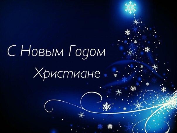 Life4Jesus.ru
